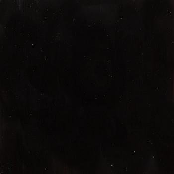 Столешница Троя Стандарт 9-я группа - цвет: 0509 luc Черный