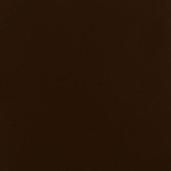 Столешница Троя Стандарт 9-я группа - цвет: 0553 erre Шоколад
