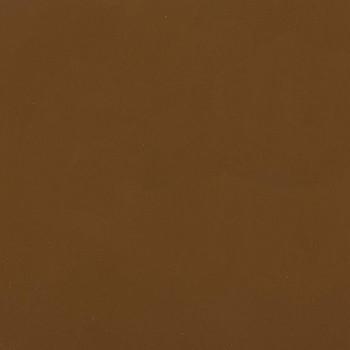 Столешница Троя Стандарт 9-я группа - цвет: 0559 luc Коричневый