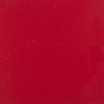 Столешница Троя Стандарт 9-я группа - цвет: 0561 erre Красный