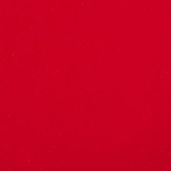 Столешница Троя Стандарт 9-я группа - цвет: 0561 luc Красный