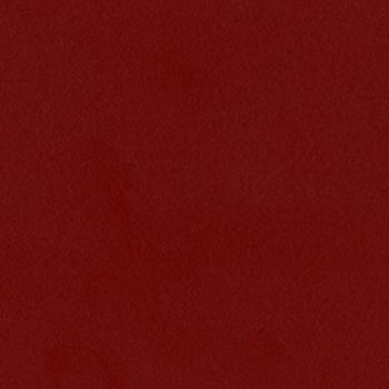 Столешница Троя Стандарт 9-я группа - цвет: 0571 erre Красный восток