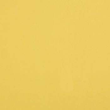 Столешница Троя Стандарт 9-я группа - цвет: 0573 luc Светло-желтый