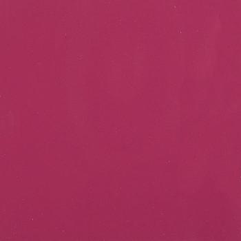 Столешница Троя Стандарт 9-я группа - цвет: 0594 luc Фукси