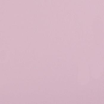 Столешница Троя Стандарт 9-я группа - цвет: 0605 erre Сиреневый
