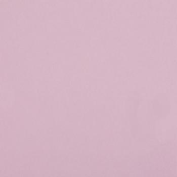 Столешница Троя Стандарт 9-я группа - цвет: 0605 luc Сиреневый