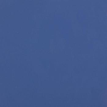 Столешница Троя Стандарт 9-я группа - цвет: 0619 erre Океан