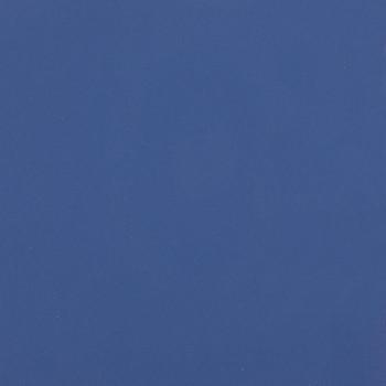 Столешница Троя Стандарт 9-я группа - цвет: 0619 luc Океан