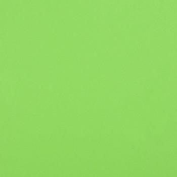 Столешница Троя Стандарт 9-я группа - цвет: 0660 erre Яблоко