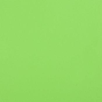 Столешница Троя Стандарт 9-я группа - цвет: 0660 luc Яблоко
