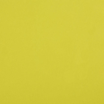 Столешница Троя Стандарт 9-я группа - цвет: 0661 luc Желтый Галлион
