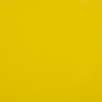 Столешница Троя Стандарт 9-я группа - цвет: 0670 luc Желтый Альтамир