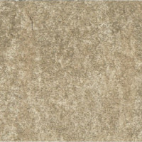Столешница Троя Стандарт 0433 rad Кремовый порфир