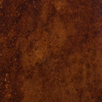 Столешница Троя Стандарт 2207 luc Минерал