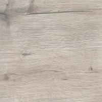Стеновая панель Троя Стандарт 2063/C Серый дуб