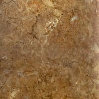 Стеновая панель Троя Стандарт 2331/S Гранада