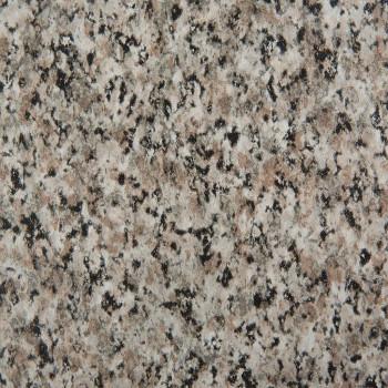 Стеновая панель Троя Стандарт 1-я группа цвет: 2436/S Гранит сардинский