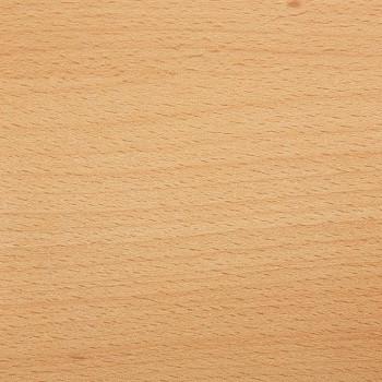 Стеновая панель Троя Стандарт 1-я группа цвет: 3252/S Бук натуральный