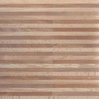 Стеновая панель Троя Стандарт 1-я группа цвет: 3254/S Бук Баденский