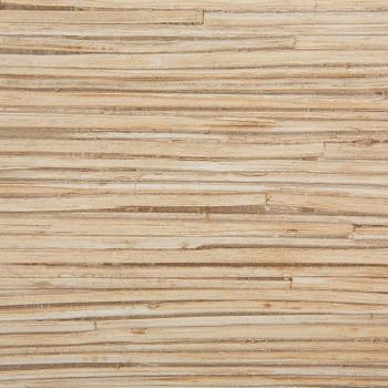Стеновая панель Троя Стандарт 1-я группа цвет: 3521/S** Тростник морской