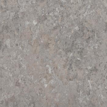 Стеновая панель Троя Стандарт 1-я группа цвет: 4057/S Терезина