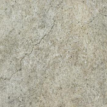 Стеновая панель Троя Стандарт 4-я группа цвет: 3088/KR Доломит