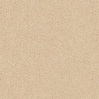 Стеновая панель Троя Стандарт 4-я группа цвет: 7005/DM Пескара