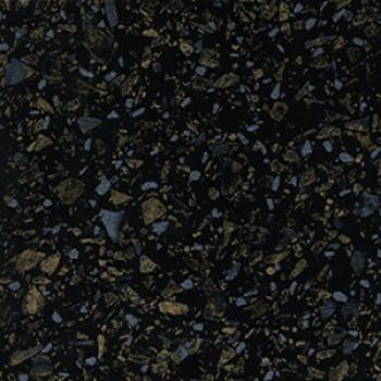 Стеновая панель Троя Стандарт 8-я группа цвет: 4059/Е Черная бронза