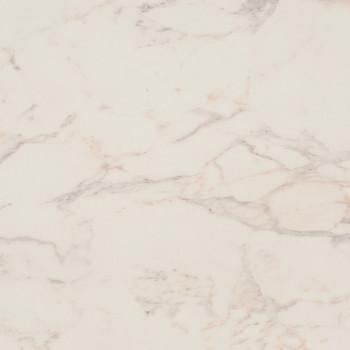 Угловая столешница Троя Стандарт 2-я группа цвет: 2233/S Марокканский камень