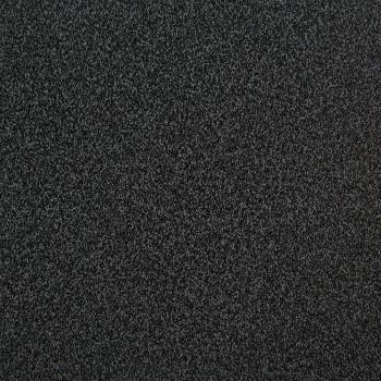 Угловая столешница Троя Стандарт 2-я группа цвет: 2338/S Лунный металл
