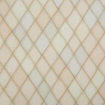 Угловая столешница Троя Стандарт 2-я группа цвет: 2425/S Мозаика итальянская