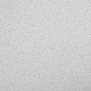 Угловая столешница Троя Стандарт 2-я группа цвет: 2430/S** Антарес