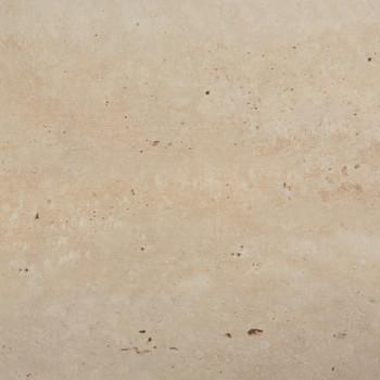 Угловая столешница Троя Стандарт 2-я группа цвет: 2580/S Травертин римский