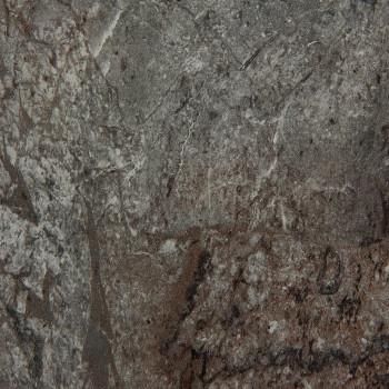 Угловая столешница Троя Стандарт 2-я группа цвет: 3025/SO Мрамор черный
