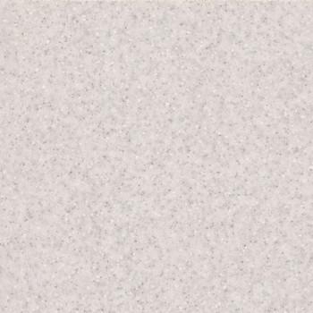 Столешница Slotex (е1) 2235/S Семолина серая (4.2 метра)