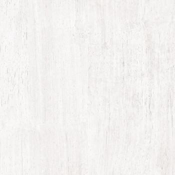 Столешница Slotex (е1) 7191/Rw Молокай (4.2 метра)