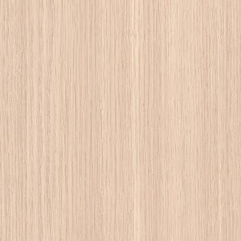 Столешница Slotex Classic 7110/Mw Арабика песочная