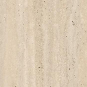 Столешница Slotex Classic 2580/S Травертин римский