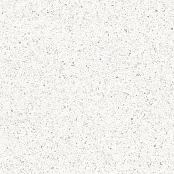 Столешница Slotex One 3497/Bst Диамант белый