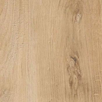 Столешница Slotex (е3) 2612/P Irish oak (4.2 метра)
