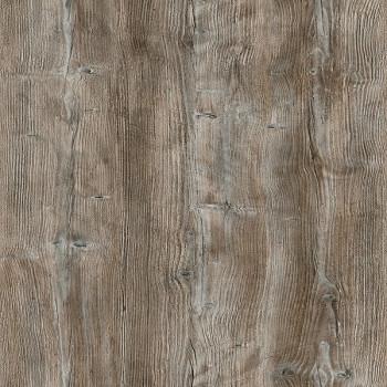 Столешница Дюропал цвет: 4531 RT (55004) Сосна Пандероса