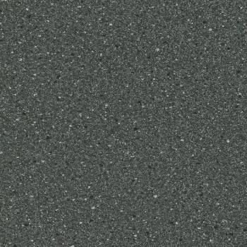 Угловая столешница Дюропал цвет: 7919 TC Корн