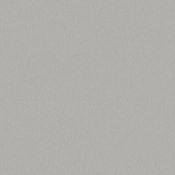 Стеновая панель Дюропал цвет: 8110 TC Алюминий
