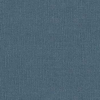 Столешница Дюропал цвет: 8689 FG (76070) Небраска синяя