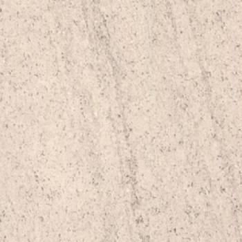 Столешница СОЮЗ Универсал - Цвет: Гравий белый 054М (4.2 метра) заказная