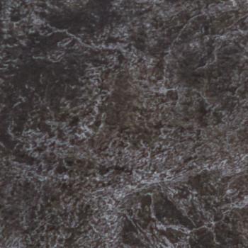 Стеновая панель Троя Стандарт 1-я группа - цвет: 4046/S Кастилло темный (длина 4.1м)
