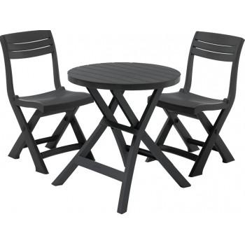 Комплект мебели Джаз (Jazz set)
