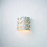 Бра Crystal Lamp B1479-1WH