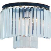 Настенный светильник Divinare Nova 3001/01 AP-2