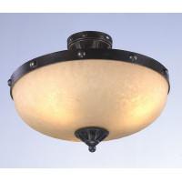 Потолочный светильник L'Arte Luce FORT L50353.46